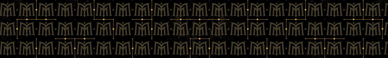 Brand New MisterMunn.com