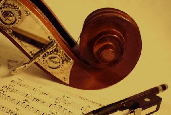 symphonicity-brand-refresh