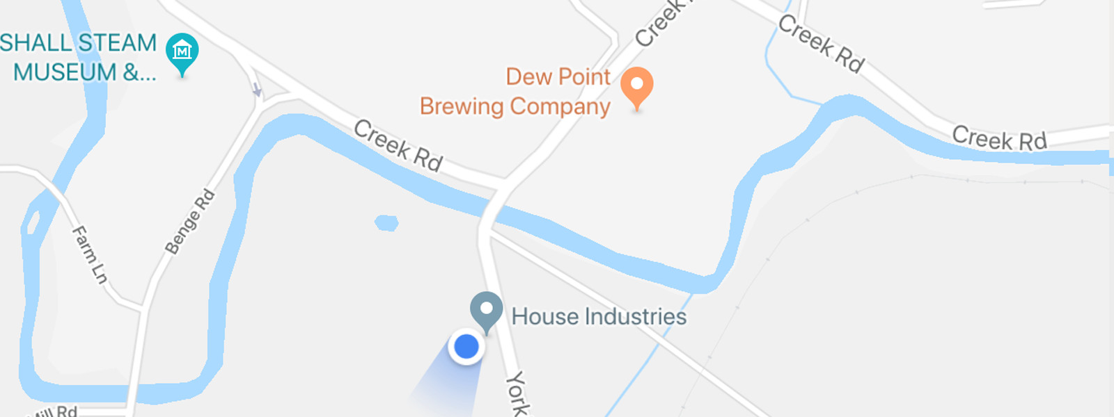 house-industries-dew-point-brewery-map
