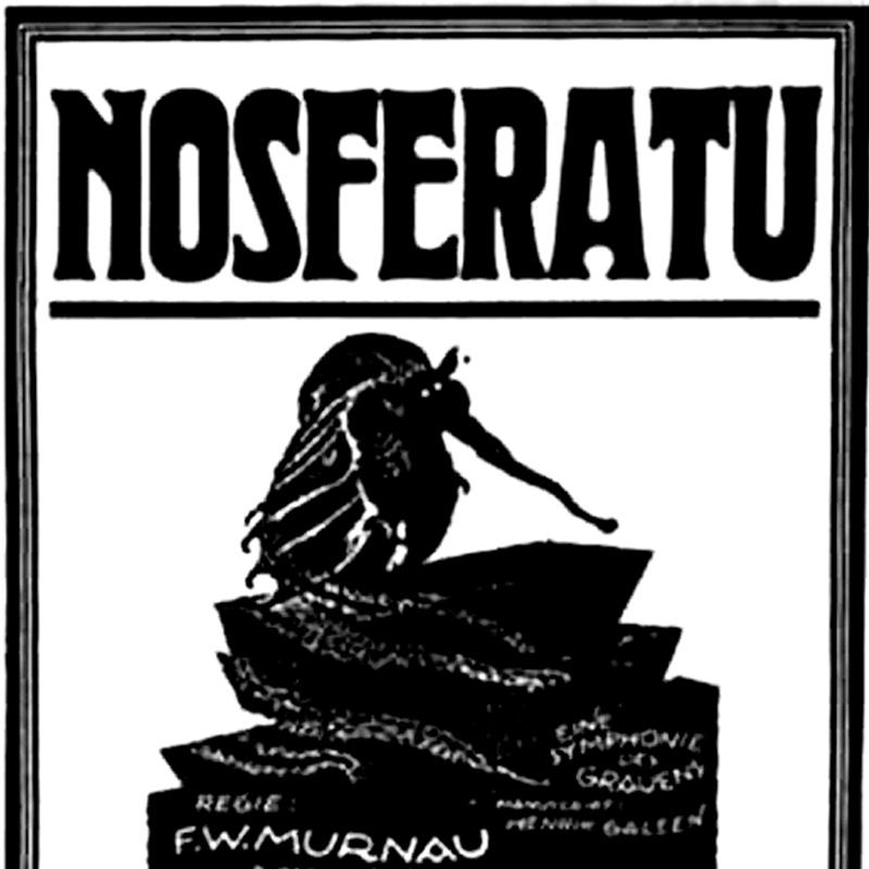 mistermunn-blog-branding-literal-vampire-1